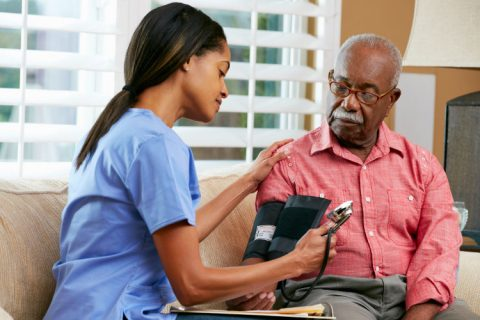 home-care-agency-bermuda-803x500