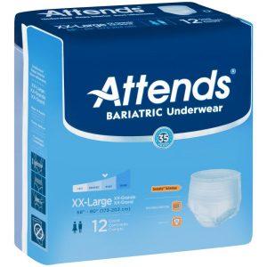 attends-bariatric-underwear-1000x1000
