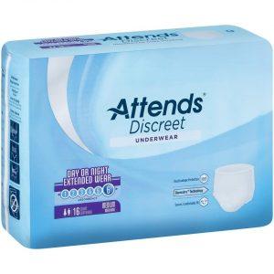 attends-discreet-underwear-960x960