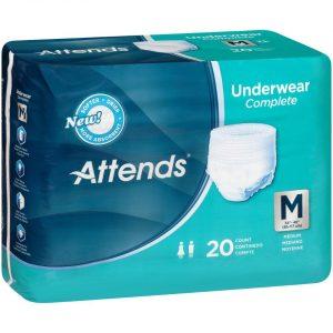attends-underwear-complete-960x960