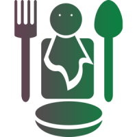 meal-icon-300x300