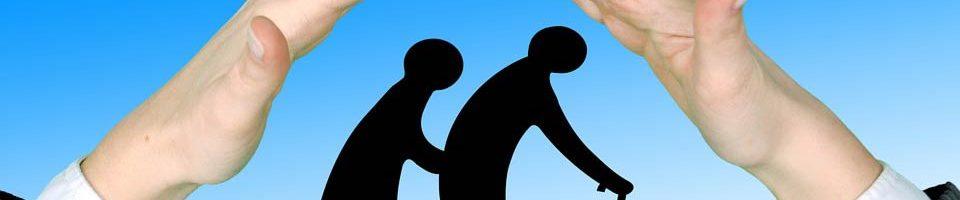 caregiving-services-960x508
