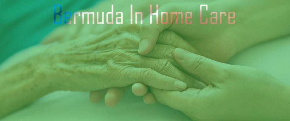 senior-home-care-bermuda-940x392